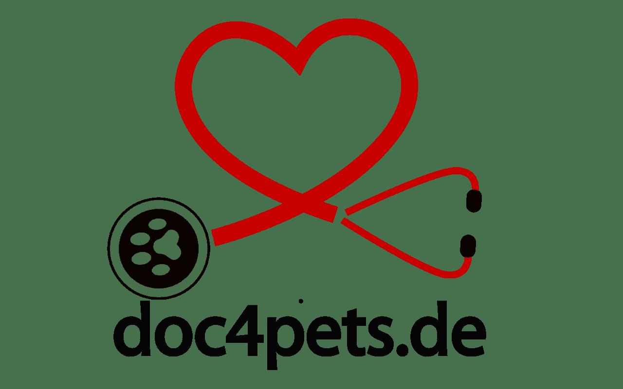 Stellenangebote / Jobs für Tierärzte